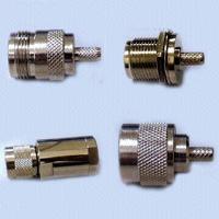 Cableslink Com